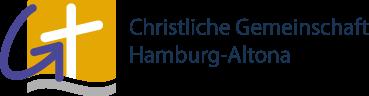 Christliche Gemeinschaft Hamburg-Altona